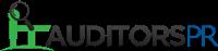 IT Auditors PR
