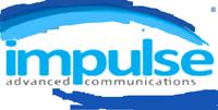 Impulse Internet Services