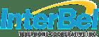 InterBel Telephone Cooperative