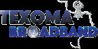 Texoma Broadband
