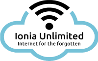 Ionia Unlimited