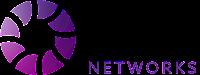 IrisNetworks