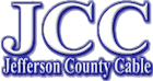 Jefferson County Cable