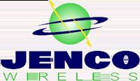 Jenco Wireless
