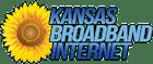 Kansas Broadband Internet