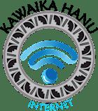 Kawaika Hanu Internet
