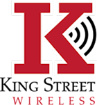 King Street Wireless