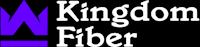 Kingdom Fiber