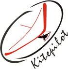 KitePilot Wireless Internet