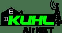 Kuhl AirNET