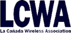 La Canada Wireless Association