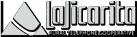 La Jicarita Rural Telephone Cooperative