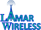 Lamar Wireless