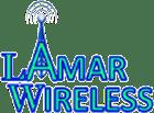Lamar Wireless