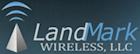 Landmark Wireless