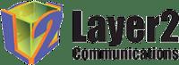 Layer2 Communications