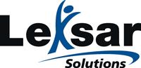 Lexsar Solutions