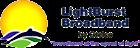 LightBurst Broadband