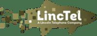 Lincoln Telephone Company