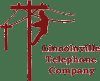 Lincolnville Telephone