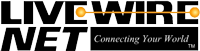 LiveWire Networks