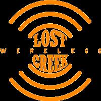 Lost Creek Wireless