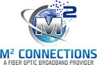 M2 Connections