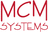 MCM Systems