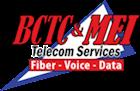 MEI Telecom Services