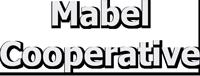 Mabel Cooperative Telephone Company