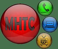 Manchester-Hartland Telephone Company