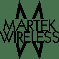 Martek Wireless