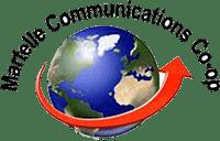 Martelle Communications Co-op