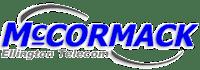 McCormack Ellington Telecom