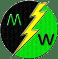 MegaWatt Communications