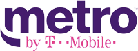 Metro® by T-Mobile