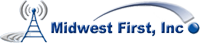 Midwest First Inc