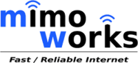 MimoWorks Internet
