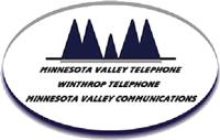 Minnesota Valley Telephone Company