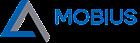 Mobius Communications Company