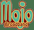 Mojo Broadband
