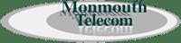 Monmouth Telephone & Telegraph