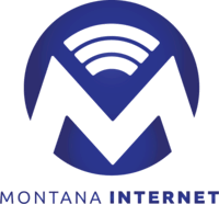 Montana Internet Corporation