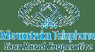 Mountain Telephone