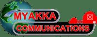 Myakka Communications