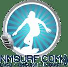NMSURF.COM