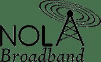 NOLA Broadband