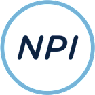 NP Information Systems