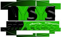 NYSYS airAccess