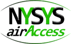 NYSYS airAccess